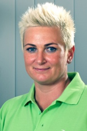 Dr. Danica Matusovits