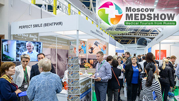 moscow-medshow-spring-2015-stall